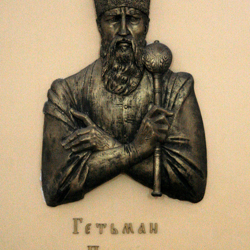 vm_naukma_Sahaidachny_by_Kushch.jpg