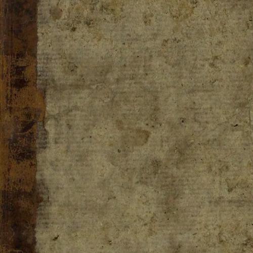 Kratter_Briefe_Galizien_2-watermark.pdf