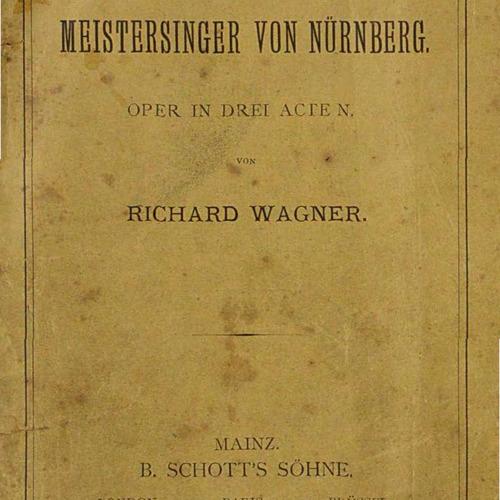 Wagner_Die_Meistersinger_von_Nurnberg.1-watermark.pdf
