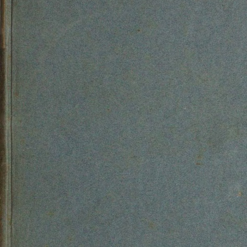 Guignes_Allgemeine_Geschichte_Der_Hunnen_Und_Turken.1-watermark.pdf