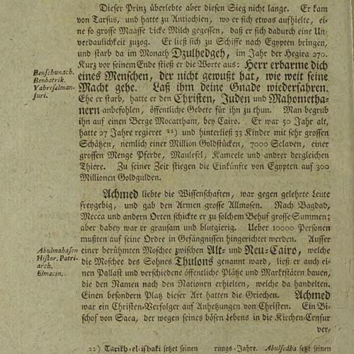 Guignes_Allgemeine_Geschichte_Der_Hunnen_Und_Turken.2-watermark.pdf