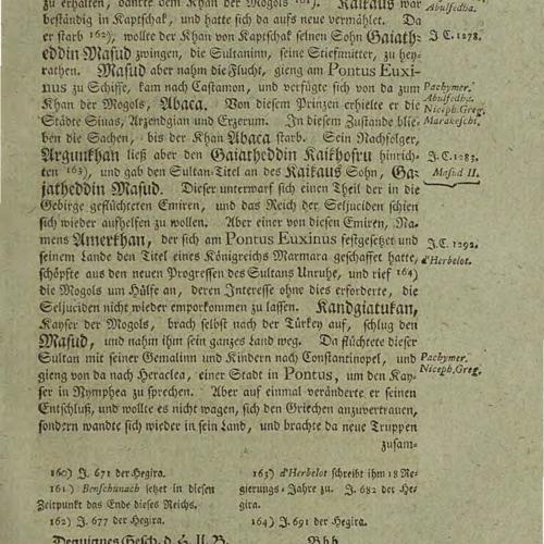 Guignes_Allgemeine_Geschichte_Der_Hunnen_Und_Turken.3-watermark.pdf