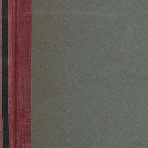 Ley_de_Arancel_de_importacion.1-watermark.pdf