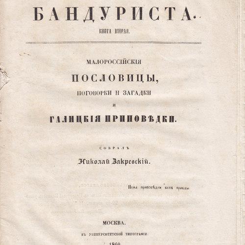 Starosvitsjkyj Bandurysta (143).jpg