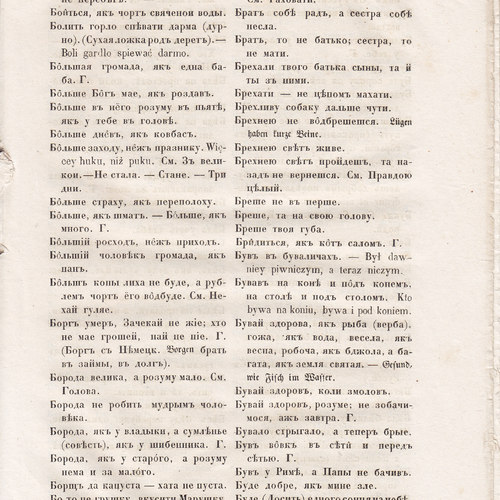 Starosvitsjkyj Bandurysta (151).jpg