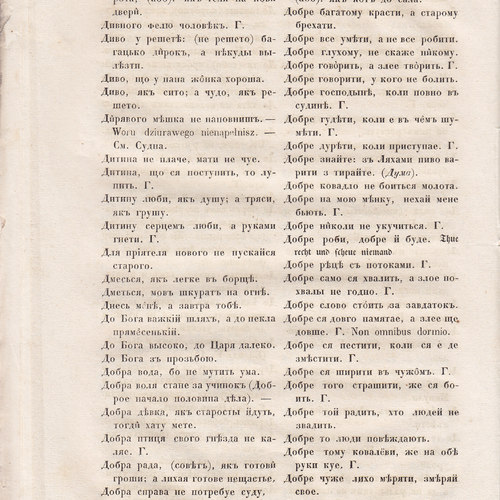 Starosvitsjkyj Bandurysta (164).jpg