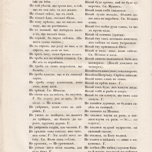 Starosvitsjkyj Bandurysta (196).jpg
