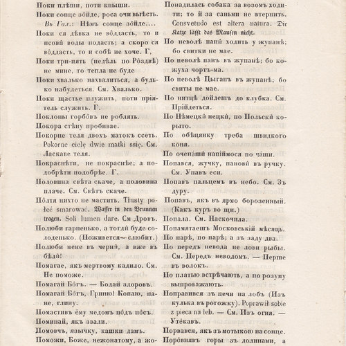 Starosvitsjkyj Bandurysta (203).jpg