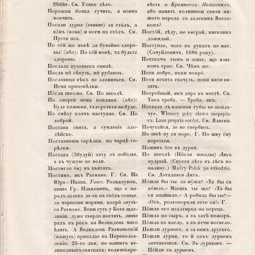 Starosvitsjkyj Bandurysta (204).jpg
