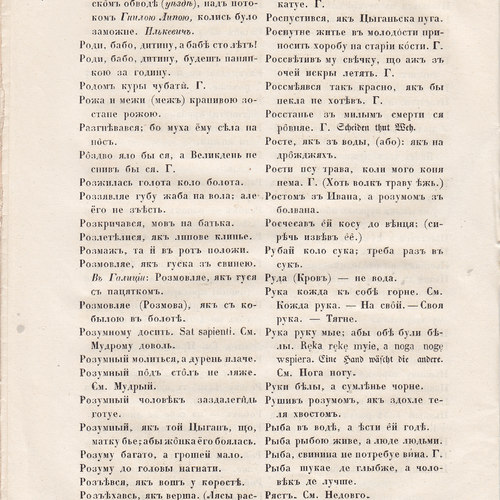 Starosvitsjkyj Bandurysta (208).jpg