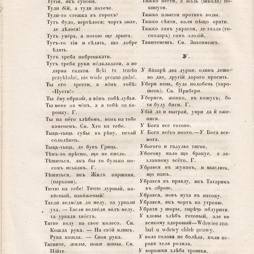 Starosvitsjkyj Bandurysta (218).jpg