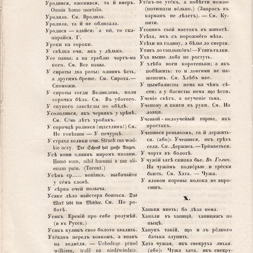 Starosvitsjkyj Bandurysta (220).jpg