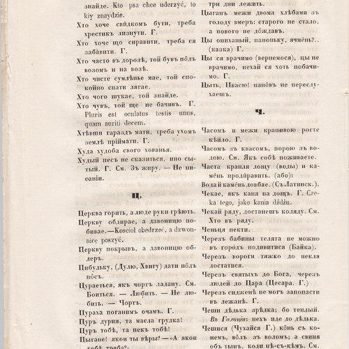 Starosvitsjkyj Bandurysta (226).jpg