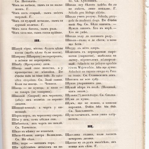 Starosvitsjkyj Bandurysta (229).jpg