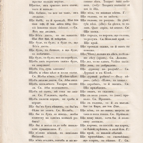 Starosvitsjkyj Bandurysta (230).jpg
