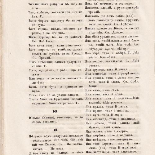 Starosvitsjkyj Bandurysta (232).jpg