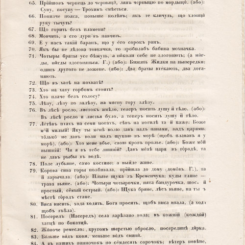 Starosvitsjkyj Bandurysta (241).jpg