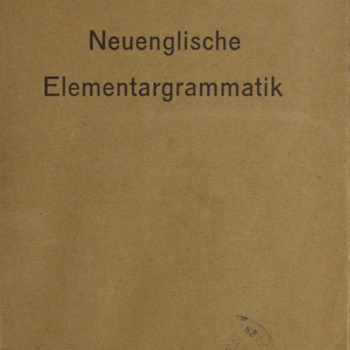 Schroer_Neuenglische_Elementargrammatik.pdf