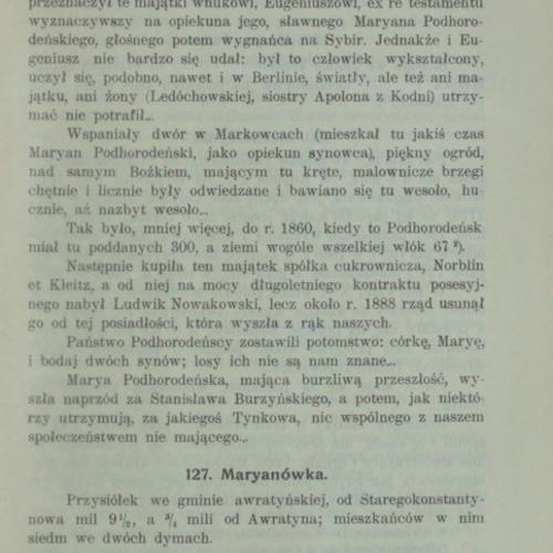 Spis_Wazniejszych_Miejscowosci_...Part_2.pdf
