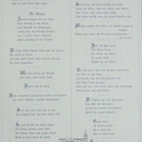 Deutsches_Leben_in_Liedern_1865_Part_2.pdf