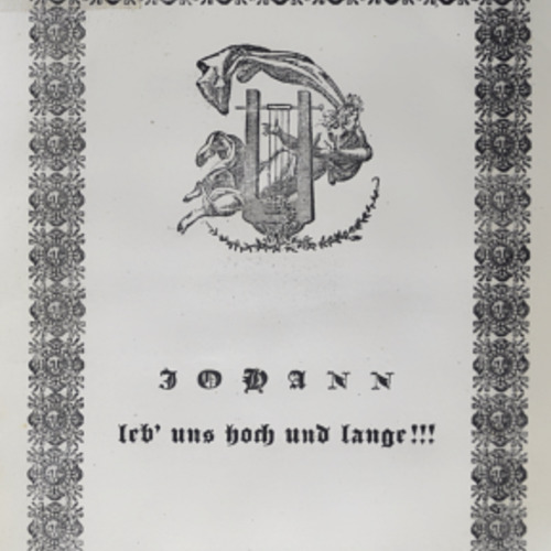 Johan_snigurski.pdf