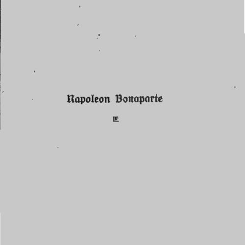 Dumas_Napoleon_Bonaparte.pdf