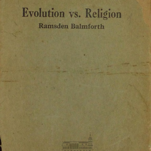 Ramsden_Belmforth_Evolution_vs._Religion.pdf