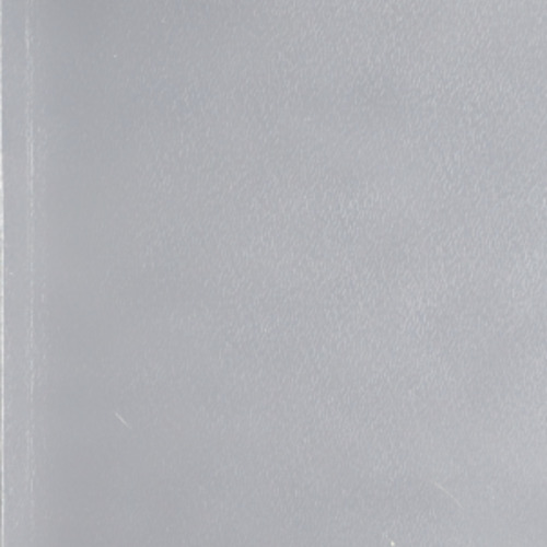 Pamiatnaia_knyzhka_kyevskoho_1.pdf
