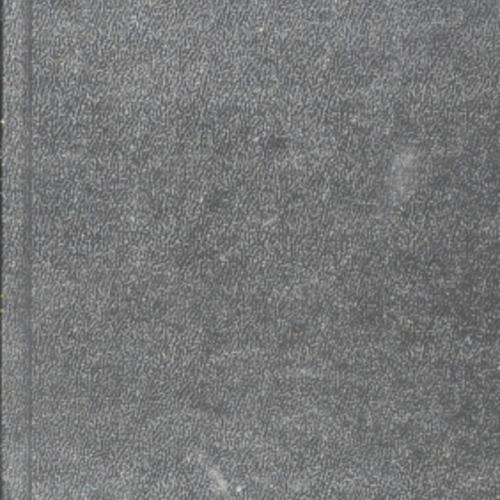 Karpenko_Karyi_Naimychka_1.pdf