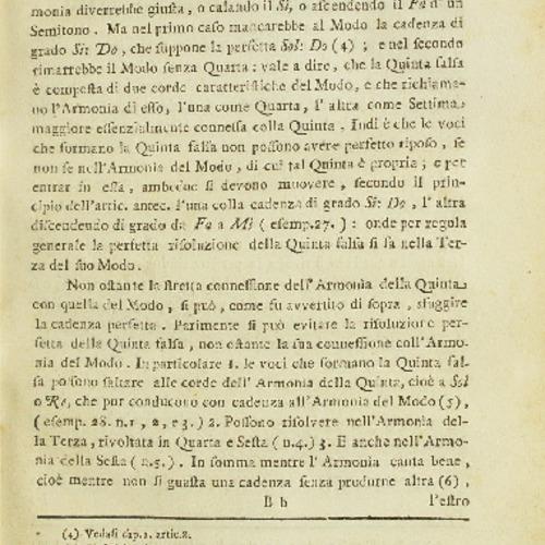 eximeno_dell_origine_della_musica_3.pdf
