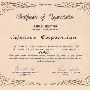 sertificate.jpg