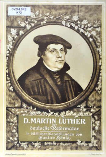 Luther_Der_deutsche_Reformator.pdf